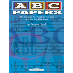 ABC Papers The Interval Approach to Reading