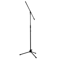 Nomad, NMS6606, Microphone Stand / Boom