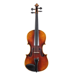Herwig NVLP1 Performance Violin
