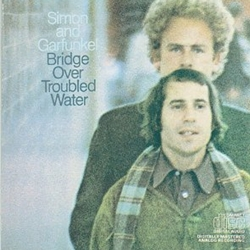 Bridge Over Troubled Water Easy Piano