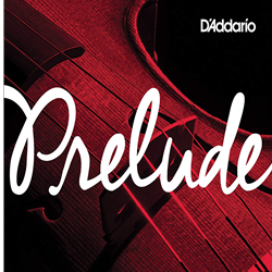 Daddario J1010 Prelude Cello Set