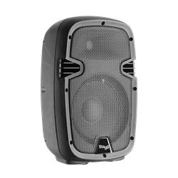 Stagg, RIOTBOX8, Powered Speaker 8 bluetooth