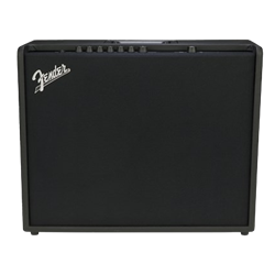 Fender Mustang Guitar  Digital Amp with wifi 200W GT 200